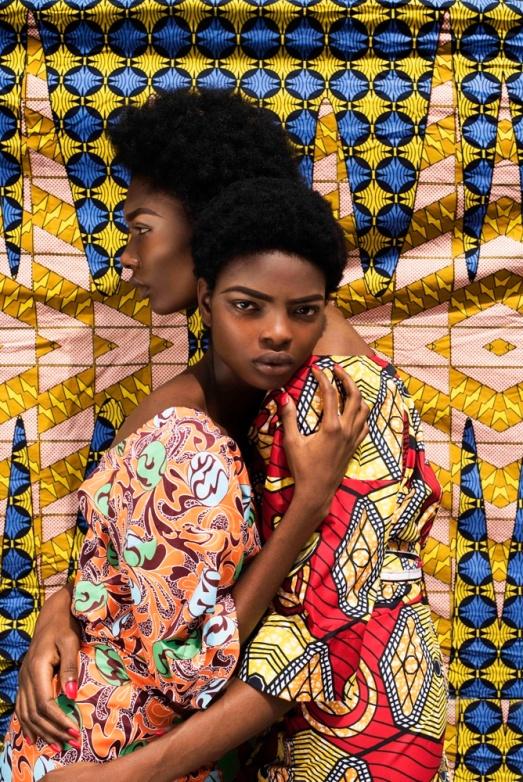 Galeries-Lafayette-Lakin-Ogunbanwo_7